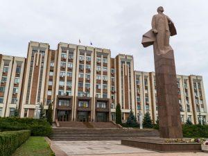 Soviet---Tiraspol-4
