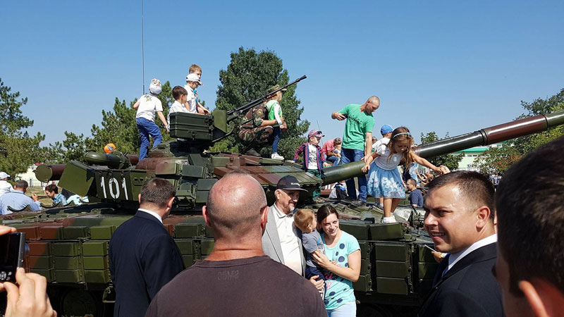 A-Piece-Of-The-Transnistrian-Army's-Vintage-War-Machinery