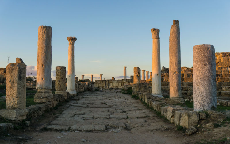 Another-View-of-Salamis