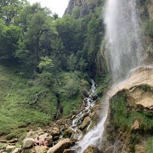 Alabania_-_Waterfall
