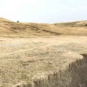 Moldova lanscape
