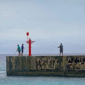 Nauru-20-by-Mikael-Chai