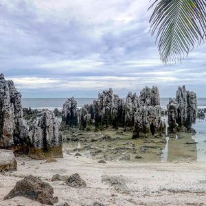 Nauru-23-by-Mikael-Chai