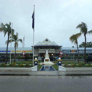 Nauru-24
