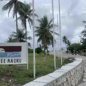 Nauru-32