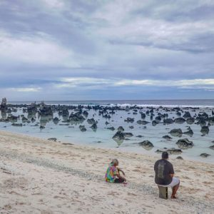 Nauru-6-by-Mikael-Chai