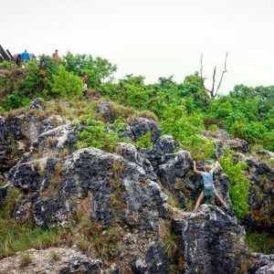 Nauru-9-by-Mikael-Chai
