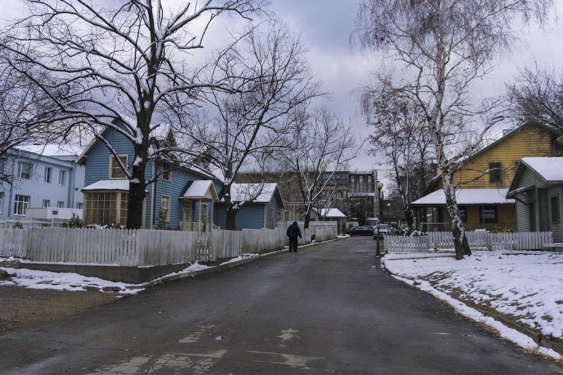 Potential 25% Cash Rebate for International Productions in Bulgaria