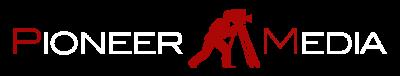 pioneer-media-logo-cropped